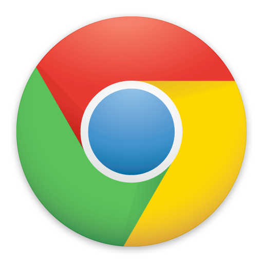 Скачать Google Chrome 16.0.904.0 Dev Portable *PortableAppZ* бесплатно