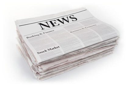 Newspaper Cms And Website Solutions By Lvsys